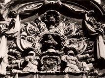 Capa de brazos fotografía de archivo libre de regalías