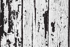 Capa de la desolación Imagen de archivo libre de regalías