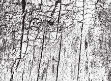 Capa de la desolación Fotos de archivo