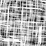 Capa de la textura del hilo del Grunge Fotos de archivo libres de regalías