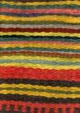 Capa de las lanas foto de archivo libre de regalías