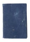Capa do livro antiga Fotos de Stock