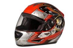 capacete Imagens de Stock Royalty Free
