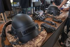 capacete fotos de stock