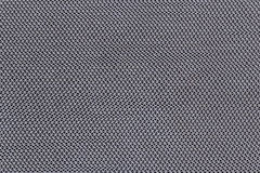 capacho da textura Fotografia de Stock