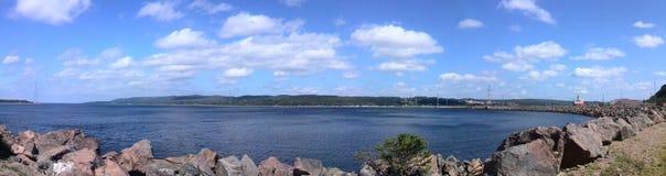 Cape Breton Island Stock Photos