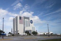 Cape Canaveral, Florida, U.S.A. Fotografia Stock