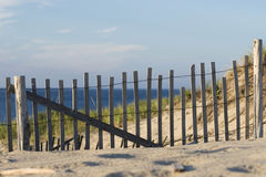 Cape Cod Royalty Free Stock Image