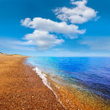 Cape Cod Herring Cove Beach Massachusetts US Royalty Free Stock Photography