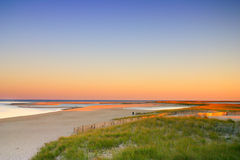 Free Cape Cod, Massachusetts Royalty Free Stock Photos - 4423418