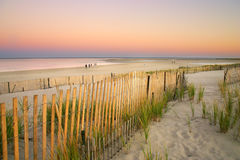 Cape Cod, Massachusetts Royalty Free Stock Images