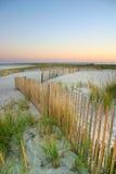 Cape Cod, Massachusetts stock photo