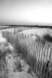 Cape Cod, Massachusetts, Royalty Free Stock Photography