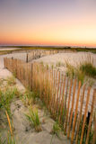 Cape Cod, Massachusetts, USA Stock Photography