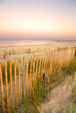 Cape Cod, Massachusetts, USA Royalty Free Stock Photography