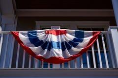 Cape Cod Provincetown Massachusetts de V.S. Royalty-vrije Stock Afbeelding
