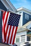 Cape Cod Provincetown Massachusetts de V.S. Stock Fotografie