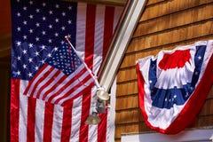 Cape Cod Provincetown Massachusetts US Royalty Free Stock Photos