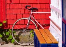 Cape Cod Provincetown Massachusetts USA Royaltyfri Fotografi