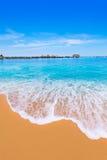 Cape Cod Provincetown strand Massachusetts Royaltyfria Bilder