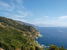 Cape Corse Stock Images
