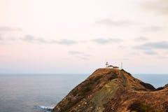 Cape Emine, Bulgaria Stock Photography