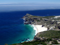 Cape of the good hope Stock Photo