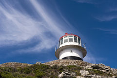 Cape of Good hope, Cape Town Stock Photos