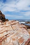 Cape of Good Hope(South Africa) Stock Image