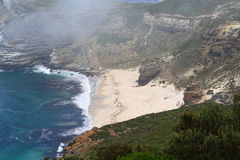 Cape of Good Hope Stock Images