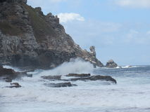 Cape of Good Hope Royalty Free Stock Image