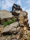 Cape hadarta Royalty Free Stock Photo
