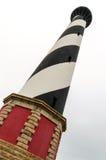 Cape Hatteras Stock Photo
