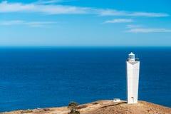 Cape Jervis Lighthouse, South Australia