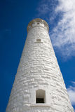 Cape Leeuwin Lighthouse Stock Image