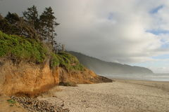 Free Cape Lookout Royalty Free Stock Photos - 1675018