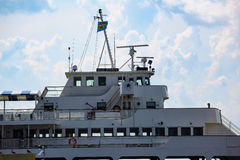 Free Cape May - Lewes Ferry Piolet House Royalty Free Stock Images - 76002839