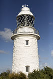 Cape Naturaliste Lighthouse Stock Images