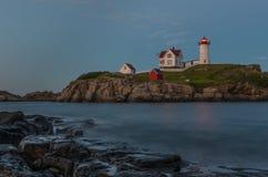 Free Cape Neddick Lighthouse Stock Photo - 81806790