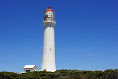 Cape Nelson, Australia Stock Images