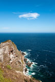 Cape Of Good Hope, Cape Town Stock Photography