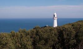 Cape Otway Lighthouse Stock Image