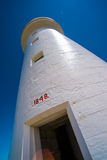 Cape Otway Lighthouse Stock Images