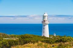 Cape Otway Lighthouse Stock Photos