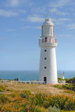 Cape Otway Lightstation Royalty Free Stock Photos