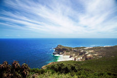 Cape Point Stock Photography