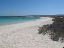Cape Range National Park, Western Australia Stock Photos
