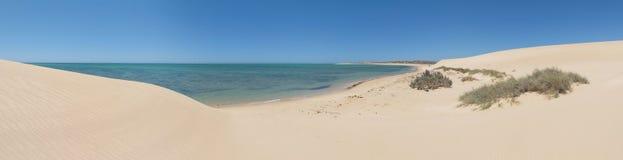 Cape Range National Park, Western Australia Royalty Free Stock Images