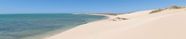 Cape Range National Park, Western Australia Stock Photo