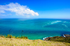 Cape Reinga Stock Images